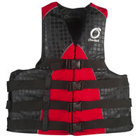 Overton's Big And Tall Nylon Life Jacket