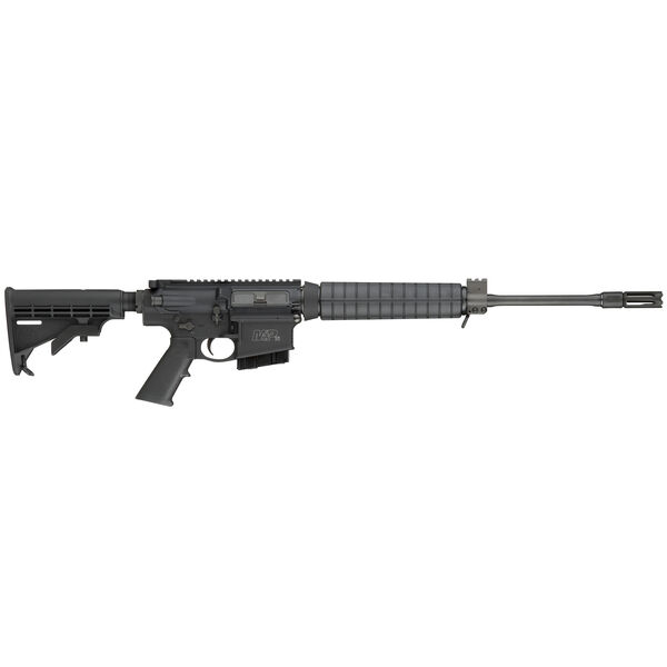 Smith & Wesson M&P10 Centerfire Rifle