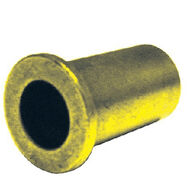Attwood Bronze Replacement Bushing