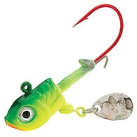 Northland Fishing Tackle Thumper Jigs