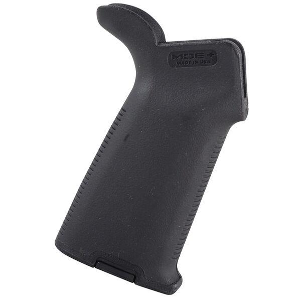 Magpul MOE+ AR15/M4 Pistol Grip