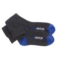 Clam IceArmor Socks