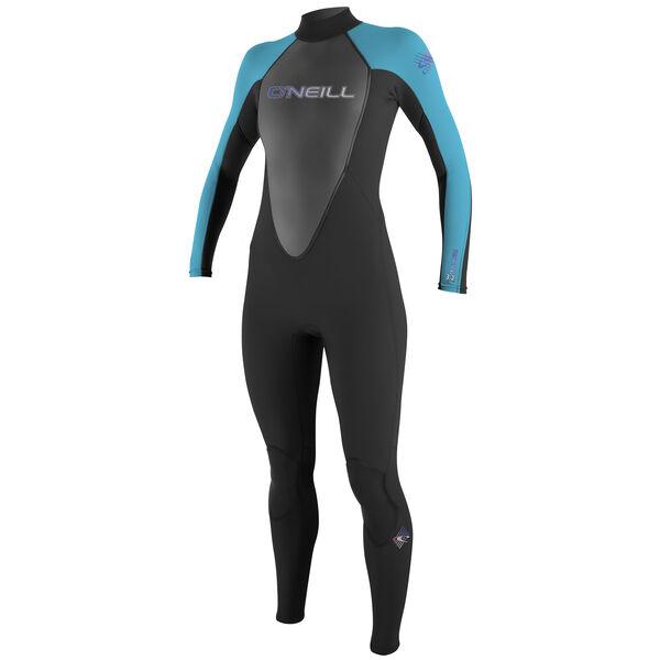 O'Neill Women's Reactor Full Wetsuit