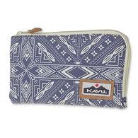 KAVU Cammi Clutch Wallet