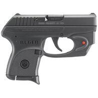 Ruger LCP Veridian Handgun Package