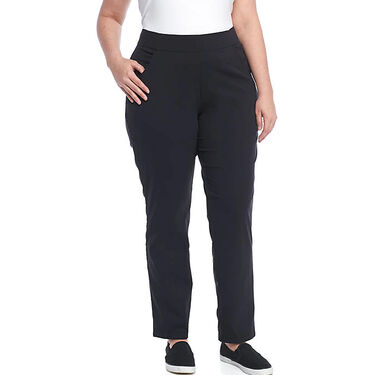 Columbia Anytime Casual Pull-On Pants