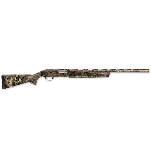 Browning Maxus All Purpose Hunter Shotgun