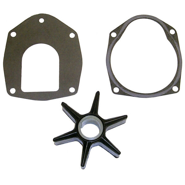 Sierra Water Pump Service Kit For Honda Engine, Sierra Part #18-3187