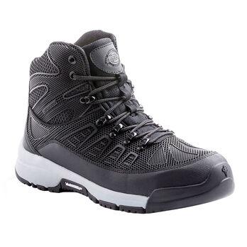 Dickies Men's Banshee Steel Toe Work Boot
