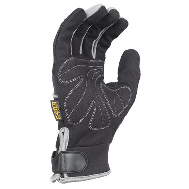DeWalt General Utilitiy Performance Gloves