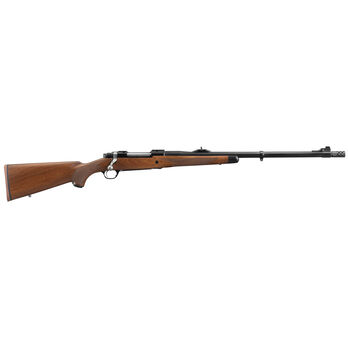 Ruger M77 Hawkeye African Centerfire Rifle
