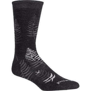 SmartWool Women's Wyome Crew Sock
