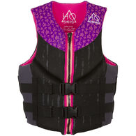 HO Women's Pursuit Life Jacket 2019