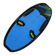 Gladiator Versa Multi-Sport Watersports Board