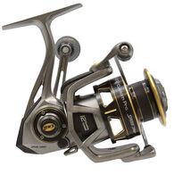 Lew's Custom Pro Speed Spinning Reel