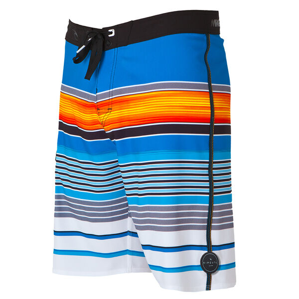 Rip Curl Mirage Overruled Boardshorts