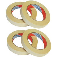 LEM Freezer Tape, 4-Pack