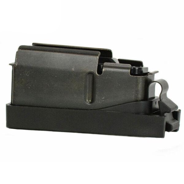 Remington Model 783 Short Action Replacement Magazine