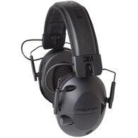 Peltor Tactical 100 Hearing Protection Earmuff