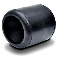 Rubber Wobble Roller, 4""
