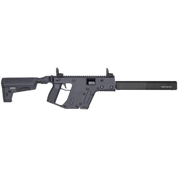 KRISS Vector Gen II CRB Centerfire Rifle