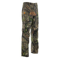 Nomad Men's All-Season Hunting Pant