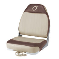 Overton's Mid-Back Folding Seat
