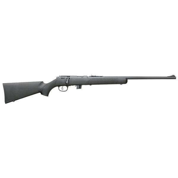 Marlin XT-17R Rimfire Rifle