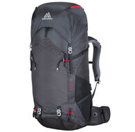 Gregory Stout Multi-Day Pack