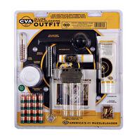 CVA .50 Caliber Muzzleloading Accessory Outfit