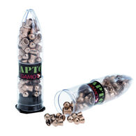 Gamo Raptor Performance Ballistic Alloy Air Gun Pellets, .177-cal., 5.4-gr.
