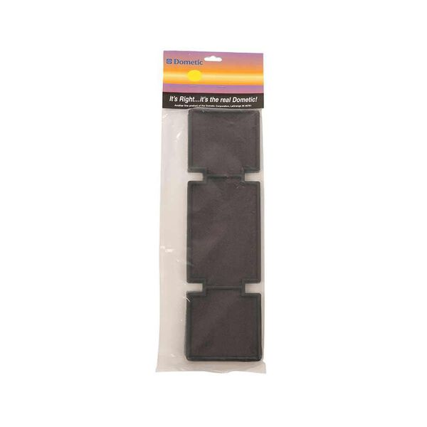 Dometic Penguin A/C 2 Pack Air Filter