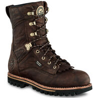 Irish Setter Men's Elk Tracker Boot