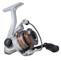 Pflueger Monarch Ice Spinning Reel