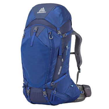 Gregory Deva 60 Small Backpack