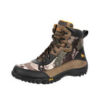 "Guide Series Men's Blitz Waterproof 6"" Uninsulated Hunting Boot"