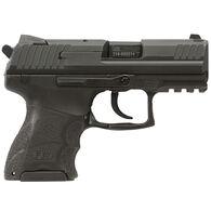 Heckler & Koch P30SK V3 Handgun