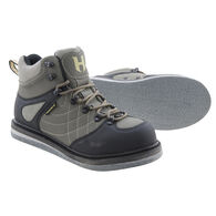 Hodgman H3 Wading Boots