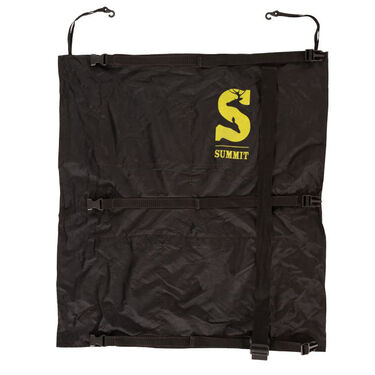 Summit Snap Wrap Carry System