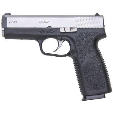 Kahr CT40 Handgun