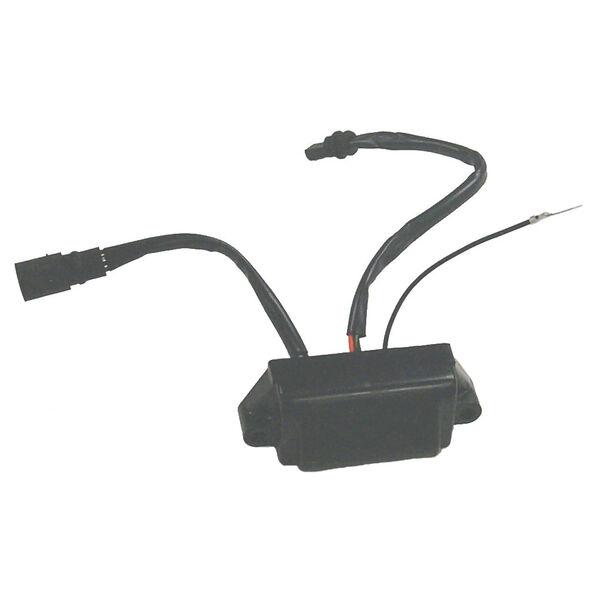 Sierra Power Pack For OMC Engine, Sierra Part #18-5758