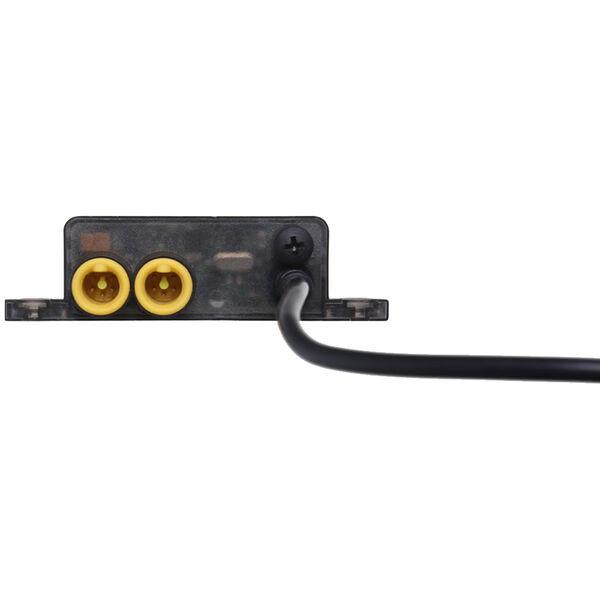 Simrad SG05 Autopilot Optimus Steering Integration