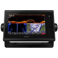 Garmin GPSMAP 7607XSV Chartplotter/Sounder