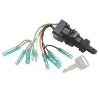 Sierra Ignition Switch For Suzuki Engine, Sierra Part #MP51010
