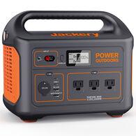 Jackery Explorer 880 Outdoor Portable Power Station