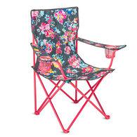 Vera Bradley Foldable Chair