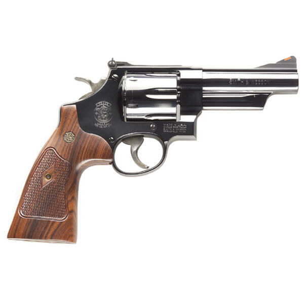 Smith & Wesson Model 29 Classic Handgun