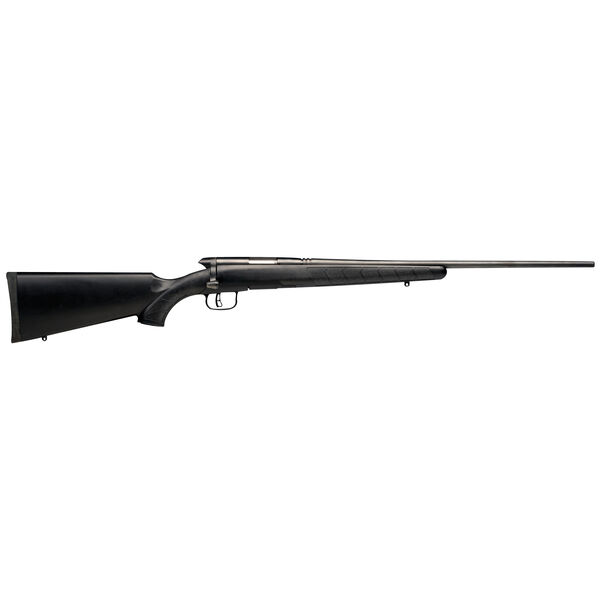 Savage B.Mag Rimfire Rifle