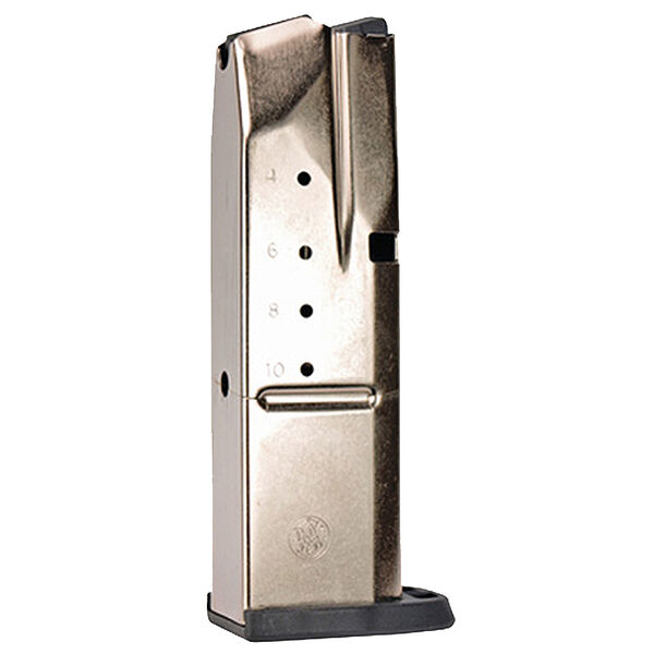 Smith & Wesson SD9 Series Magazine, 10-Round