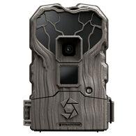 Stealth Cam QS16X